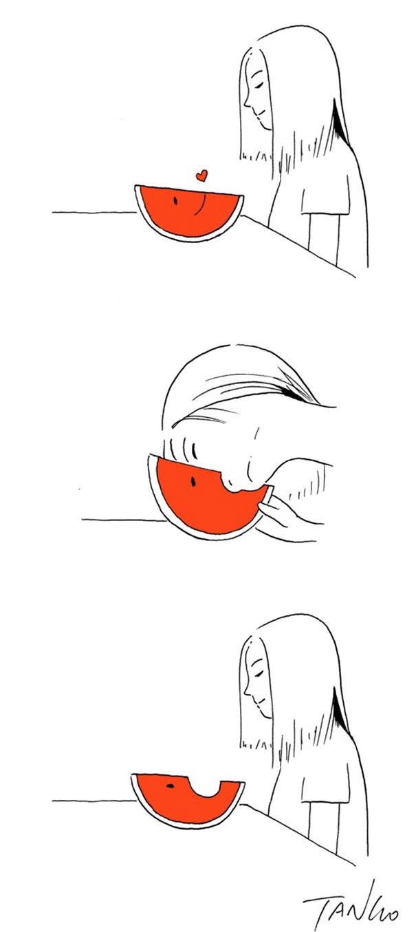 clever-comics-shanghai-tango-9