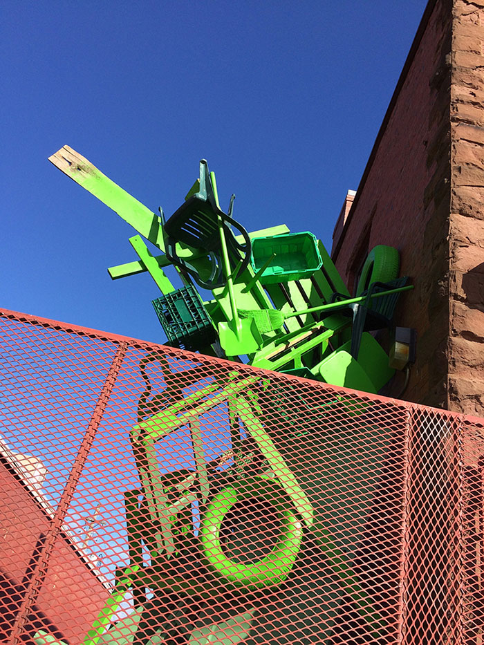 colorful-trash-sculptures-overconsumption-canada-jose-luis-torres-47