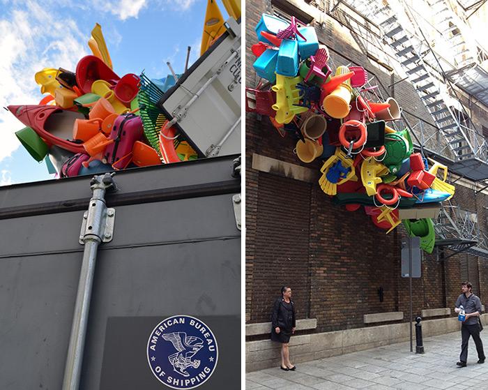 colorful-trash-sculptures-overconsumption-canada-jose-luis-torres-49
