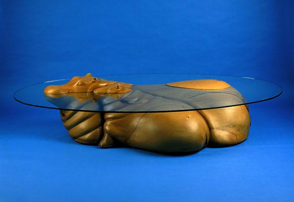 creative-tables-design-water-animals-derek-pearce-9
