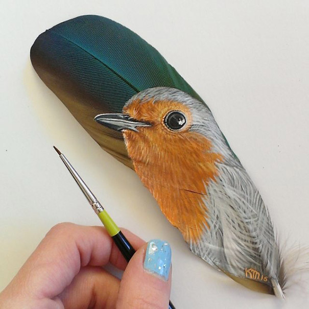 feather-pet-portraits-painting-rystle-missildine-5