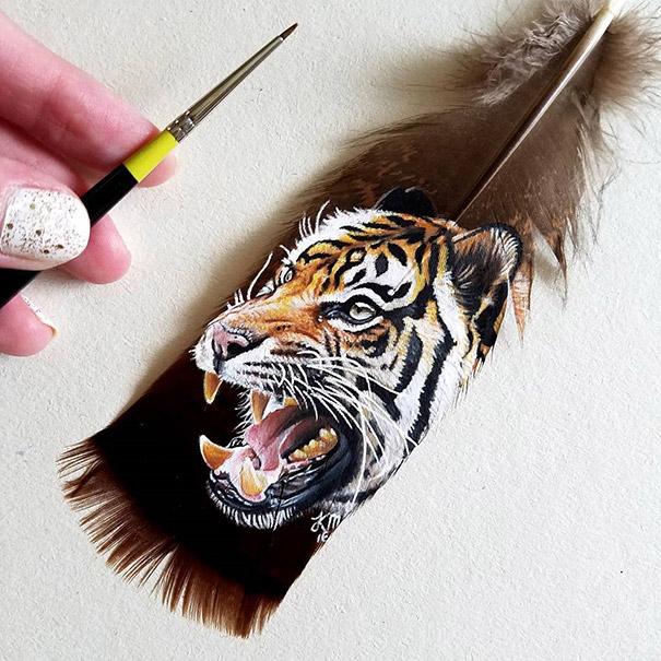 feather-pet-portraits-painting-rystle-missildine-6