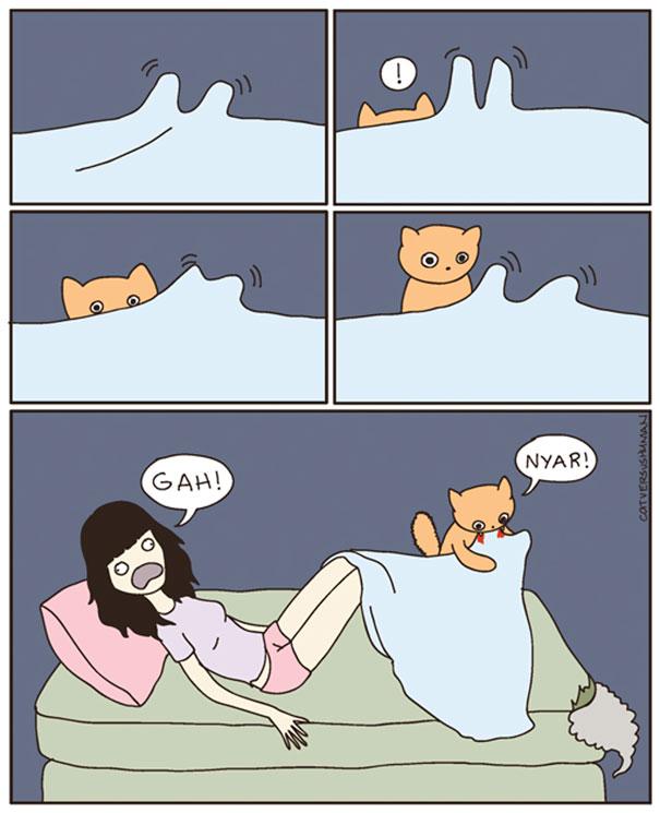 funny-comics-cat-vs-human-yasmine-surovec-2