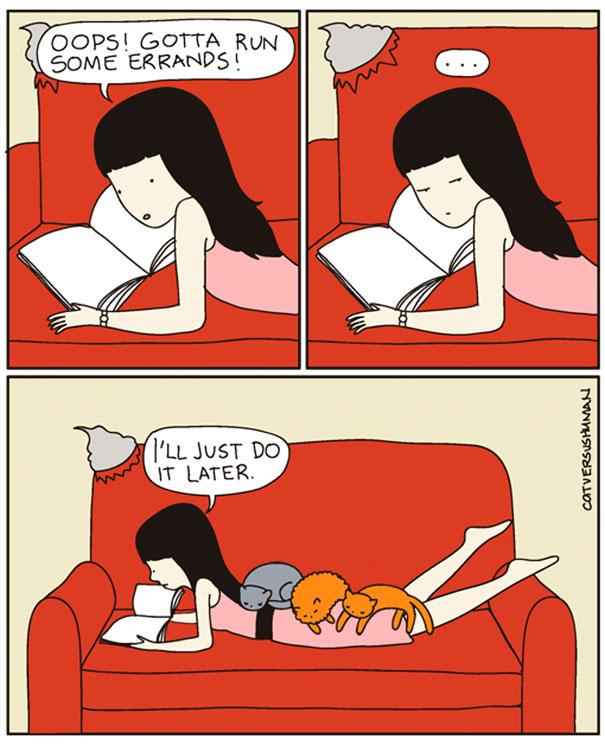 funny-comics-cat-vs-human-yasmine-surovec-9