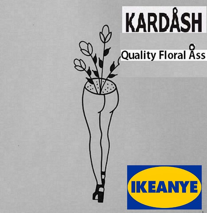 funny-fake-products-ikea-kanya-west-yeezy-13