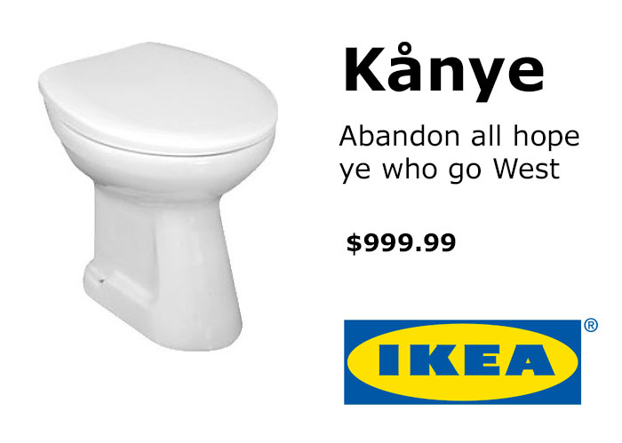 funny-fake-products-ikea-kanya-west-yeezy-5