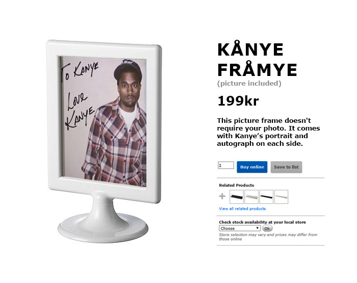 funny-fake-products-ikea-kanya-west-yeezy-7