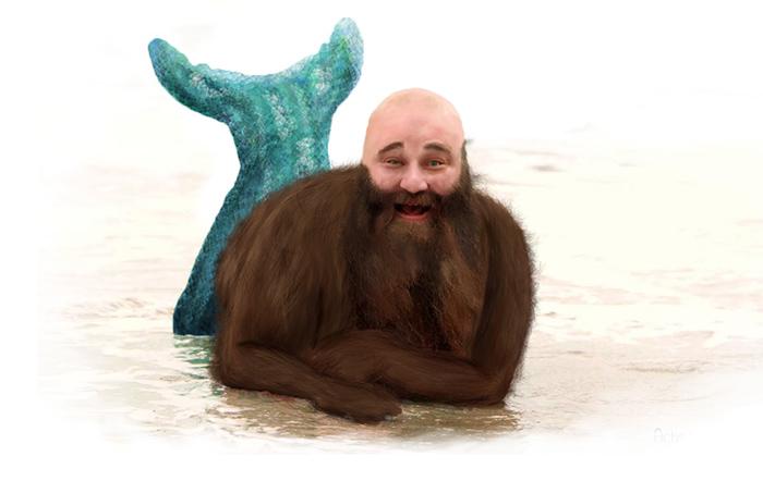 funny-photoshop-trolls-dudeoir-beach-collection-tami-16