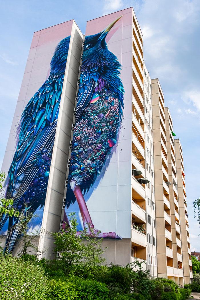 giant-starling-mural-berlin-collin-van-der-sluijs-super-a-2