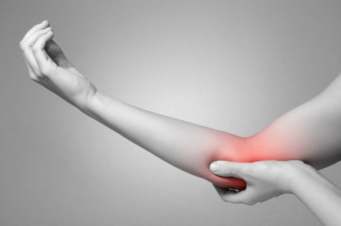 Most Likely To Questions >> Experiencing Symptoms of Golfer's Elbow? Here's What You ...