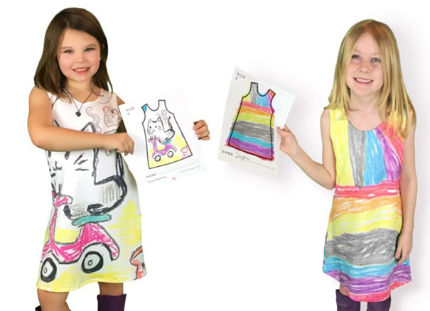 kids-design-clothes-picture-this-1