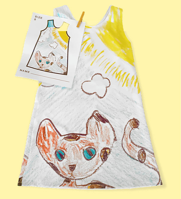 kids-design-clothes-picture-this-5