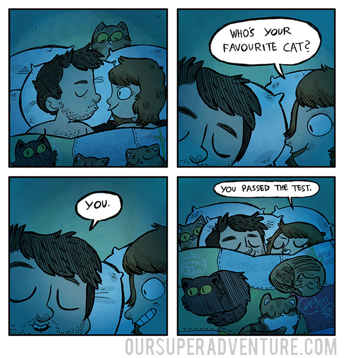 love-relationships-comics-our-super-adventure-sarah-graley-2