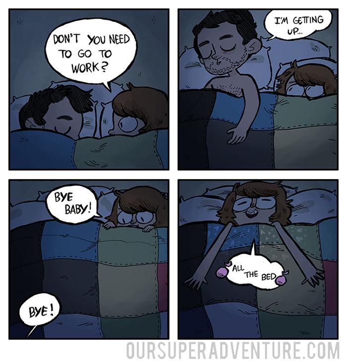 love-relationships-comics-our-super-adventure-sarah-graley-5