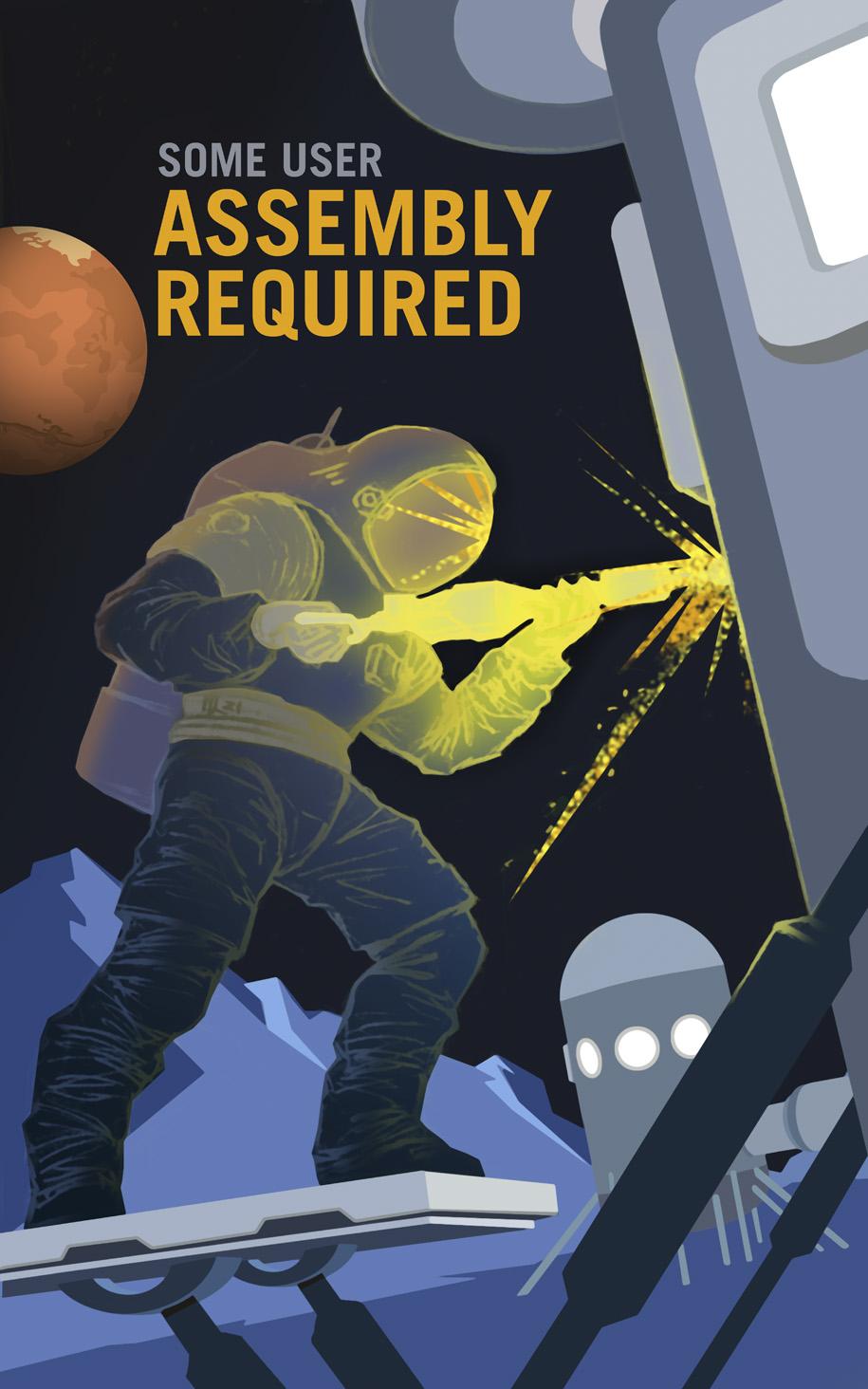 mars-recruitment-posters-nasa-7