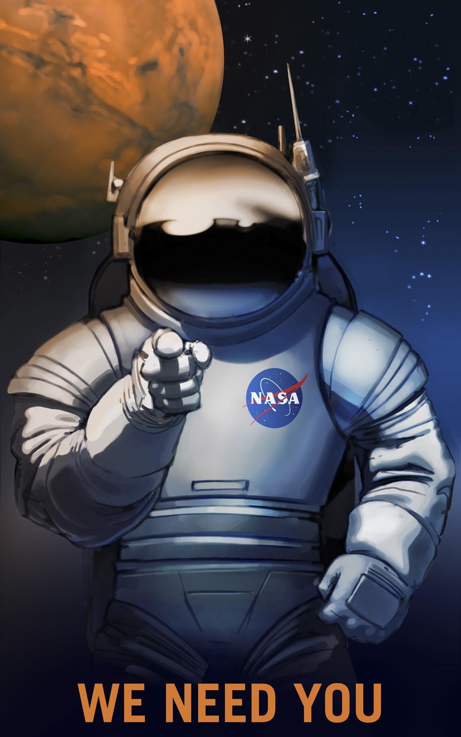 mars-recruitment-posters-nasa-8