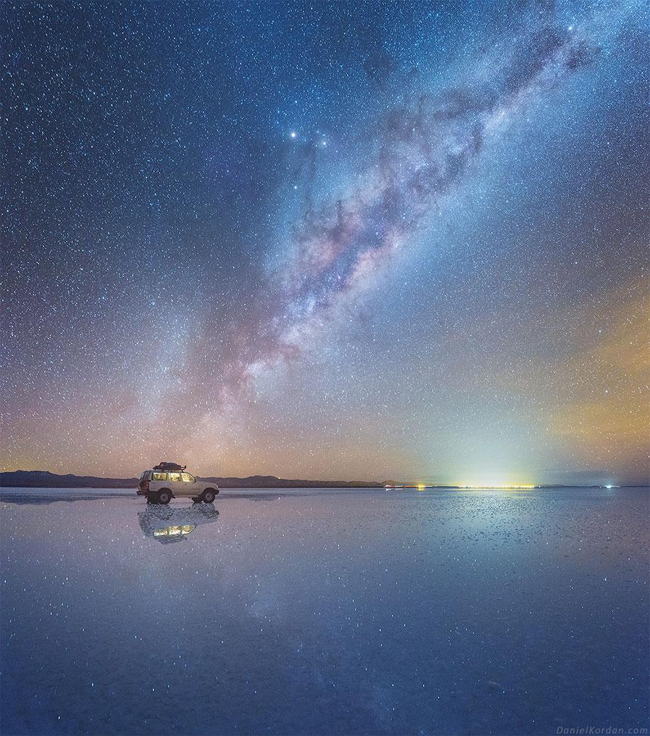 milky-way-stars-mirror-salt-flats-photo-bolivia-daniel-kordan-2