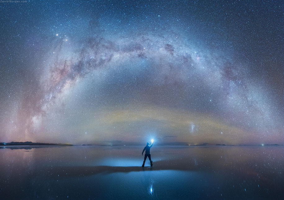 milky-way-stars-mirror-salt-flats-photo-bolivia-daniel-kordan-3