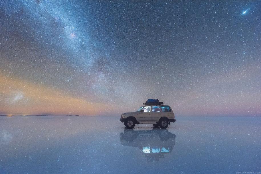 milky-way-stars-mirror-salt-flats-photo-bolivia-daniel-kordan-4