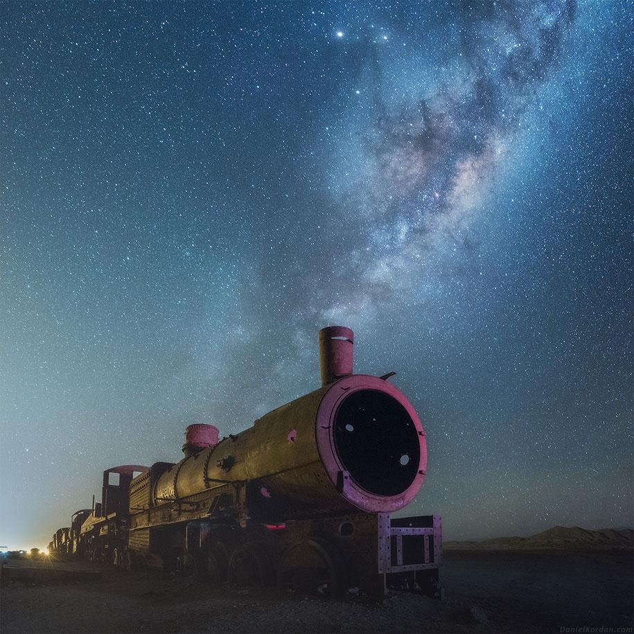 milky-way-stars-mirror-salt-flats-photo-bolivia-daniel-kordan-5