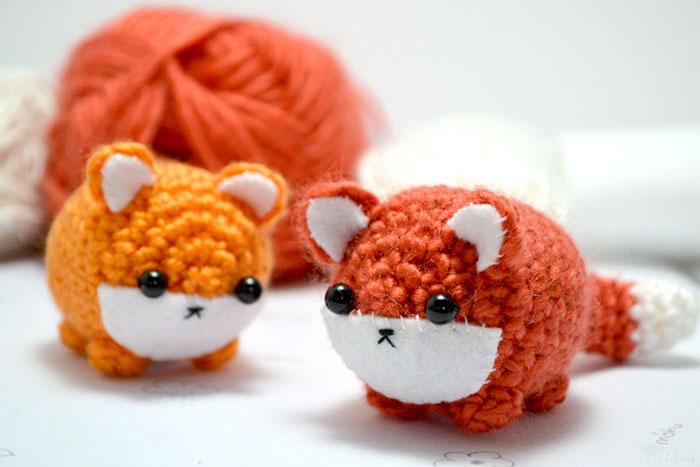 mini-crochet-animals-woolly-mogu-2