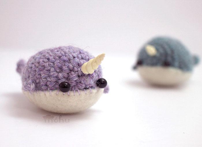 mini-crochet-animals-woolly-mogu-3