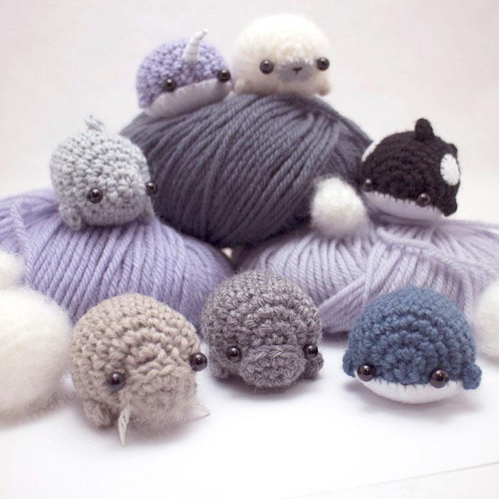 mini-crochet-animals-woolly-mogu-7