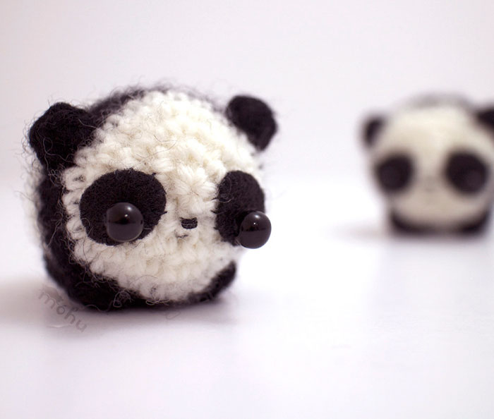 mini-crochet-animals-woolly-mogu-8