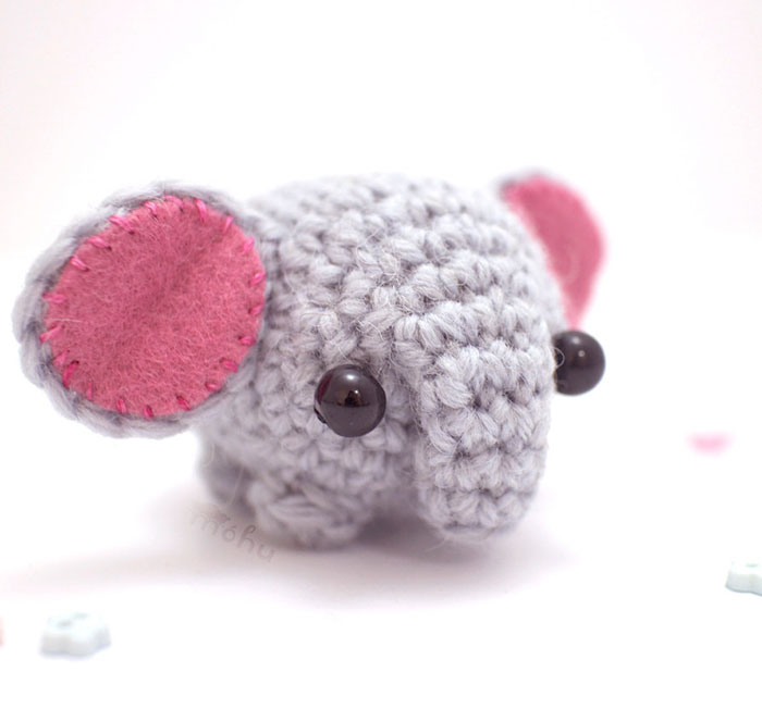 mini-crochet-animals-woolly-mogu-9