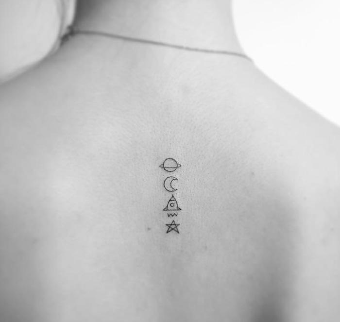 minimal-tattoos-playground-tattoo-south-korea-1