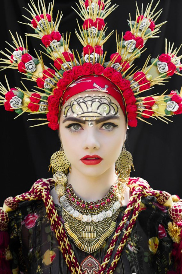 polish-slavic-wreaths-folklore-ula-koska-beata-bojda-8