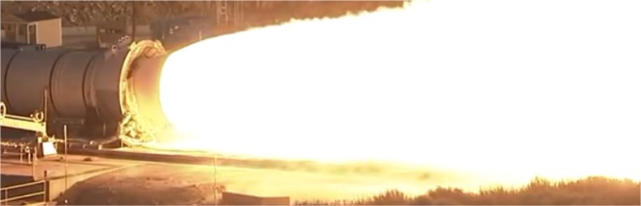 revolutionary-camera-filming-rocket-propulsion-flame-nasa-1