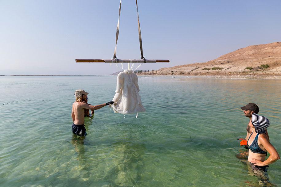 salt-bride-dress-sigalit-landau-dead-sea-6