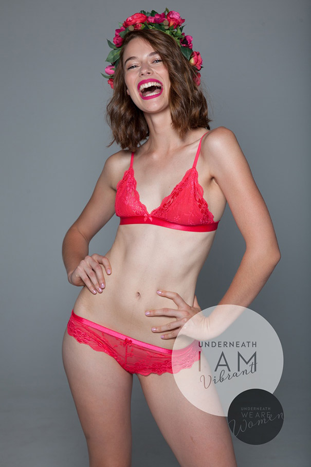 social-photography-underneath-we-are-women-amy-herrman-18