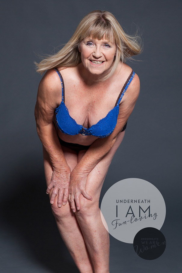 social-photography-underneath-we-are-women-amy-herrman-19