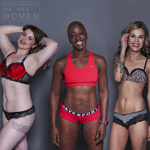 social-photography-underneath-we-are-women-amy-herrman-6