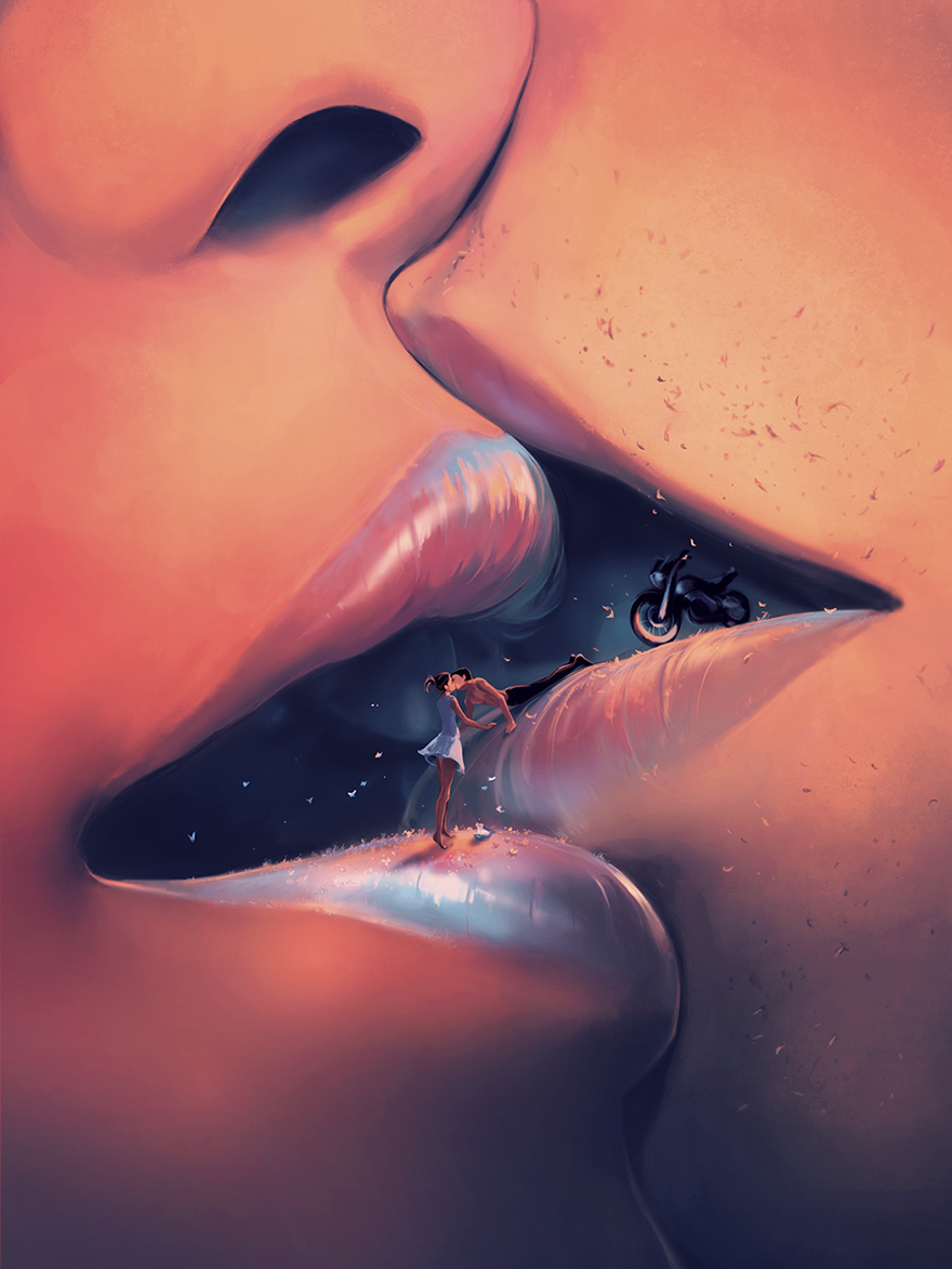 surreal-digital-paintings-ciryl-rolando-11