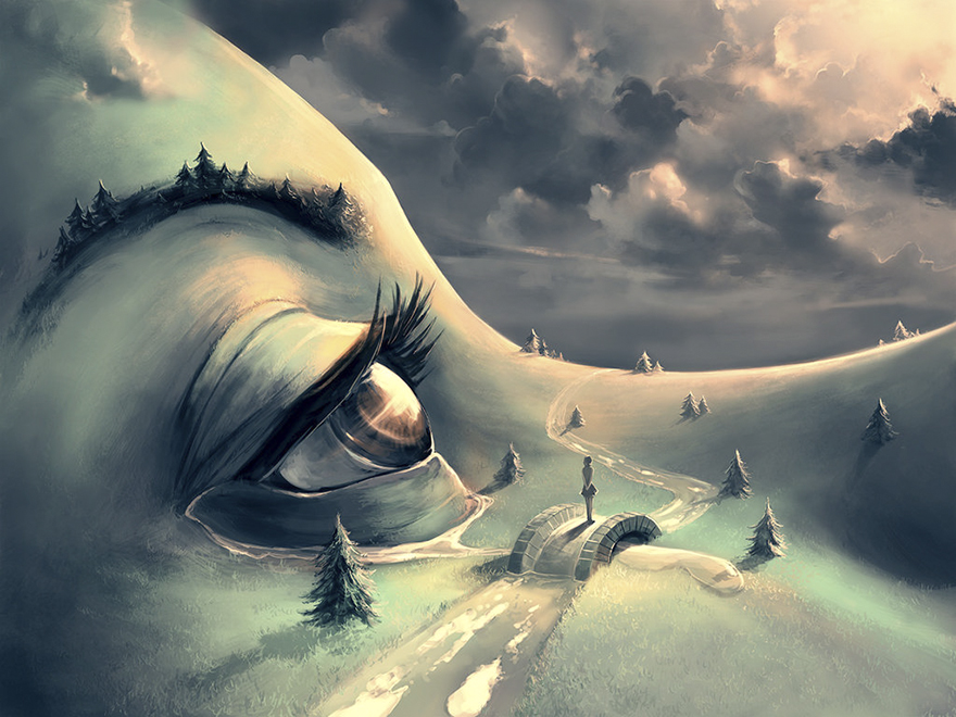 surreal-digital-paintings-ciryl-rolando-2