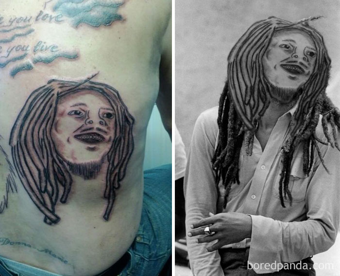tattoo-face-swaps-funny-fails-12