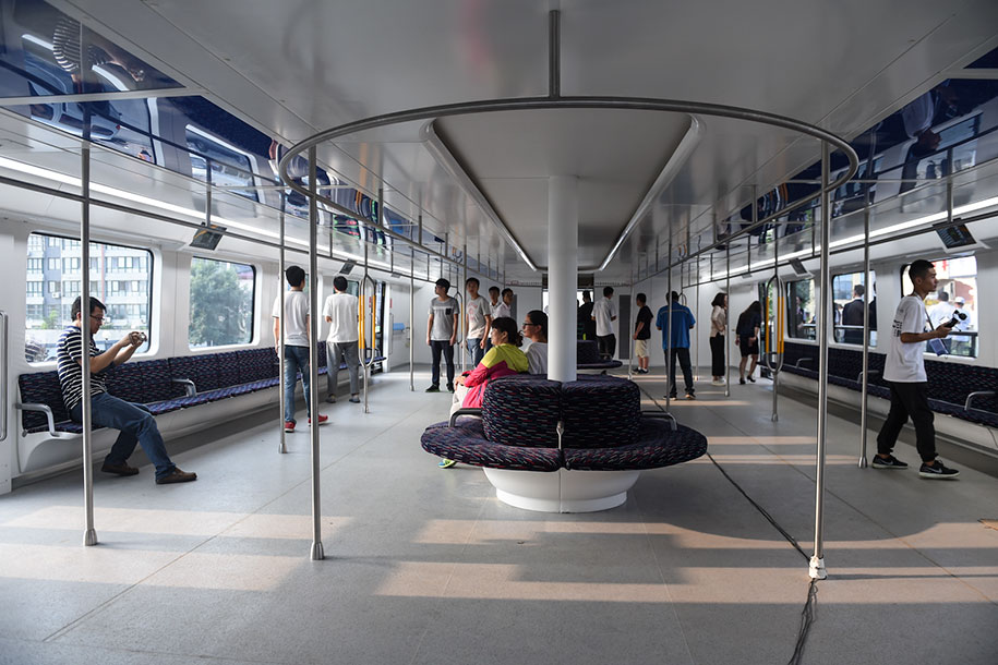 transit-elevated-bus-concept-built-first-test-qinhuangdao-china-5