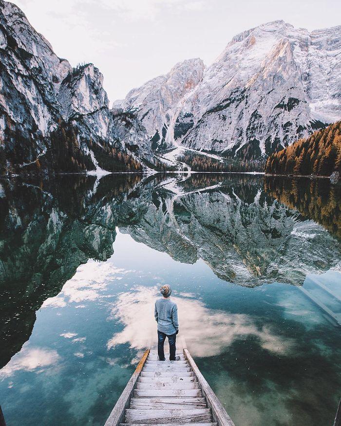 16-year-old-travel-nature-photographer-jannik-obenhoff-1