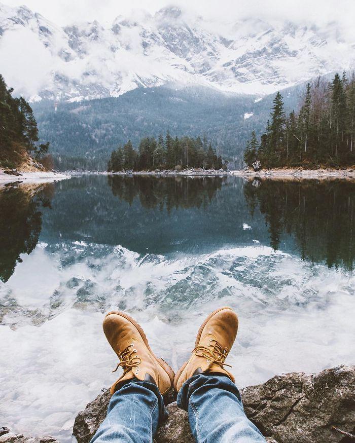 16-year-old-travel-nature-photographer-jannik-obenhoff-10