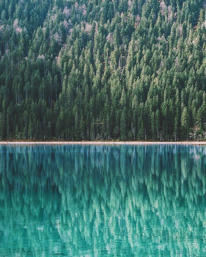 16-year-old-travel-nature-photographer-jannik-obenhoff-11