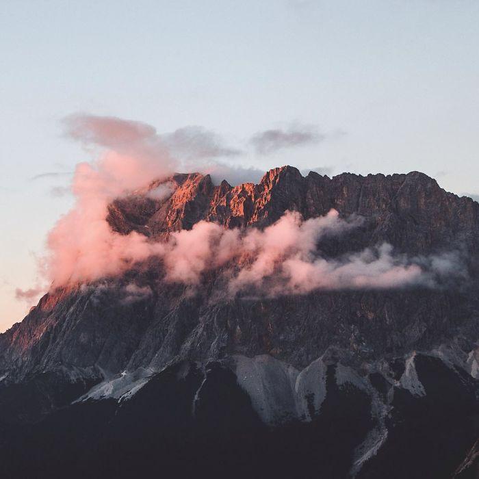 16-year-old-travel-nature-photographer-jannik-obenhoff-12