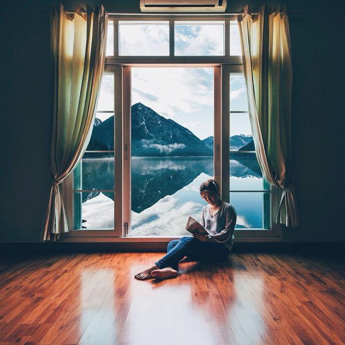 16-year-old-travel-nature-photographer-jannik-obenhoff-13