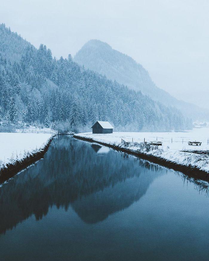 16-year-old-travel-nature-photographer-jannik-obenhoff-16