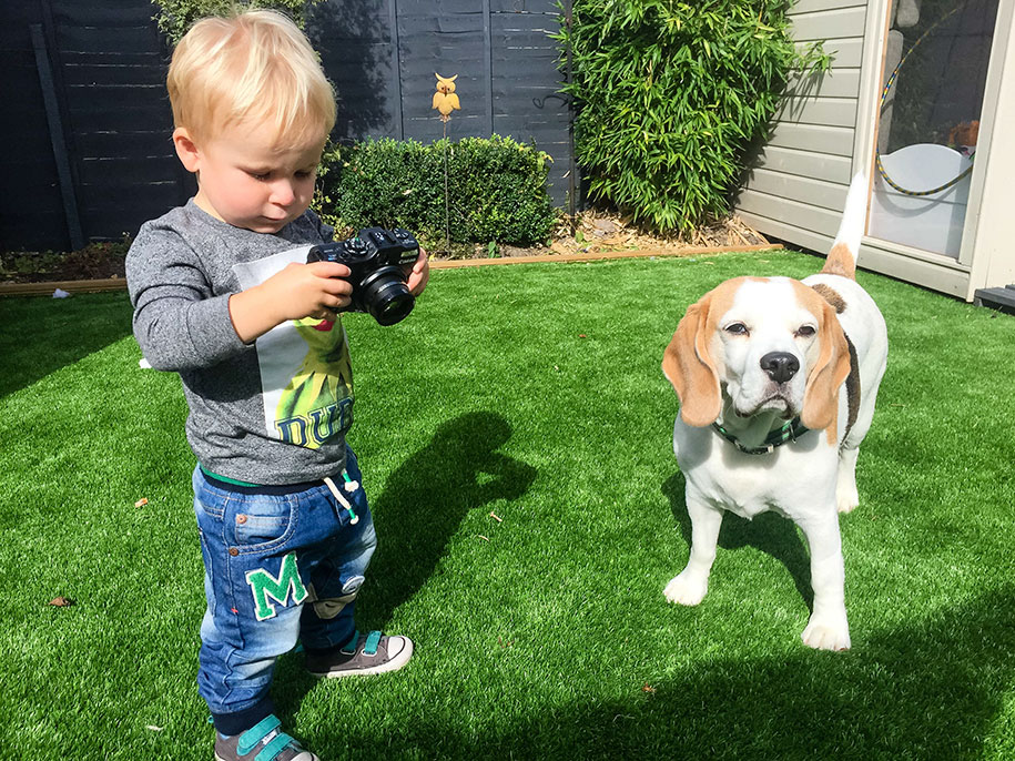 19-month-old-kid-photographer-canon-g12-timothy-jones-28