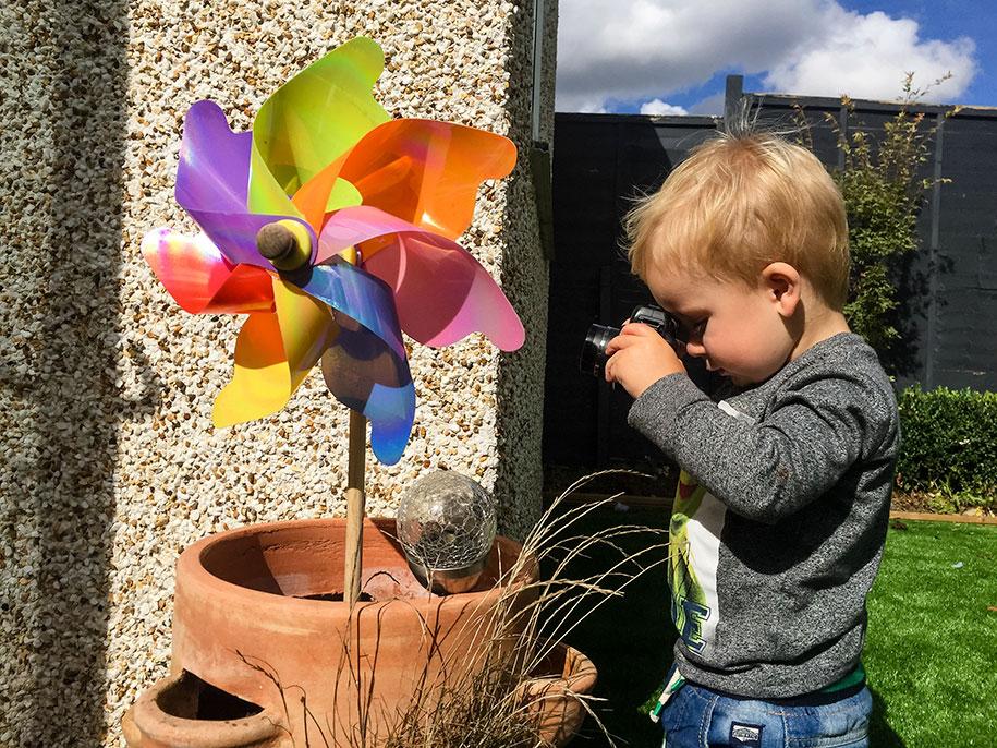 19-month-old-kid-photographer-canon-g12-timothy-jones-30