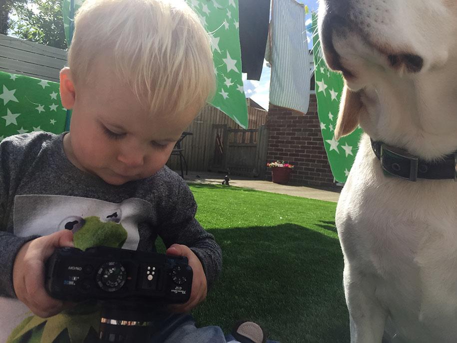 19-month-old-kid-photographer-canon-g12-timothy-jones-33