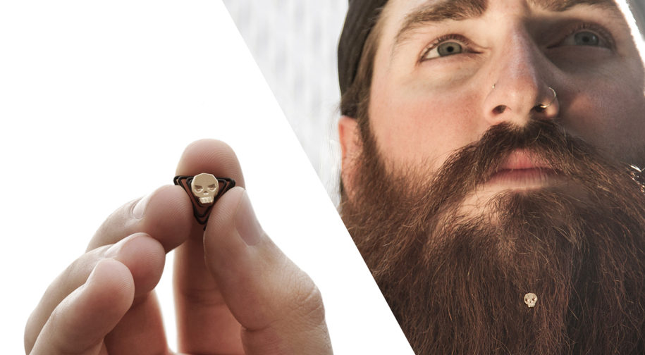 beards jewelry kratomilano unveils jewelry collection for 8706